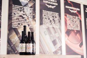 Las-LLaves-de-San-Pedro-Cerveza-artesana-3-300x200