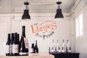 Las-LLaves-de-San-Pedro-Cerveza-artesana-4-300x200