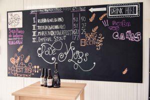 Las-LLaves-de-San-Pedro-Cerveza-artesana-5-300x200