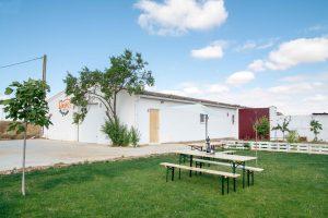 Las-LLaves-de-San-Pedro-Cerveza-artesana-9-300x200